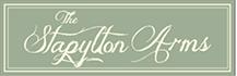 The Stapylton Arms